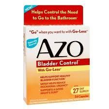 Пин на доске <b>Bladder</b> health supplement