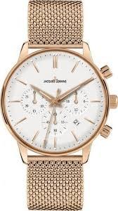 <b>Jacques Lemans</b> Classic N-209M - купить <b>часы</b> по цене 31148.00 ...