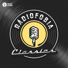 Rádiofobia Classics