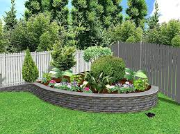 Small Picture beautiful raised garden bed design furniture mommyessencecom