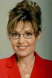 Seculier denken is niet bepaald de sterkste kant van Sarah Palin, de running mate van John McCain, misschien wel de volgende president van Amerika. - 2008-sarah-palin