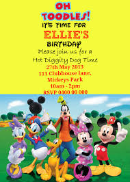 how to make a mickey mouse digital invitation image how to make a mickey mouse digital invitation image on picmonkey com