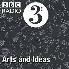 bbc podcasts radio  arts and ideas thinking john irving
