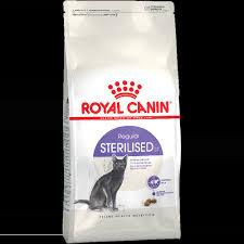 Корма для кошек <b>ROYAL CANIN</b> - купить корма для кошек <b>Роял</b> ...
