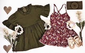 Better Baby Boutique: The Best <b>Baby Clothing</b> & Accessory Store