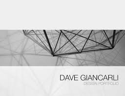 17 best ideas about portfolio covers portfolio design portfolio cover idea dave giancarli flickr