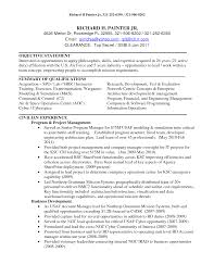 sample of professional summary in resume service resume sample of professional summary in resume 28 sample resume summary statements about career objectives painter job