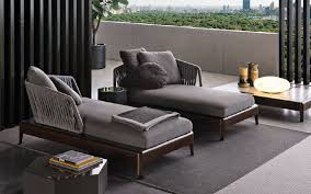 italian sofas brands minotti best italian furniture brands