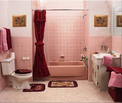 cute small bathroom ideas house decor