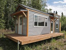 Ana White   Quartz Tiny House   Free Tiny House Plans   DIY ProjectsHANDMADE FROM THIS PLAN  gt  gt