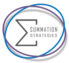 summation strategies q networking group q networking group