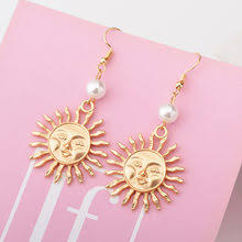 Compare Prices on Fashion Sunflower- Online Shopping/Buy Low ...