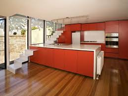 compact office kitchen modern kitchen. large size of office36 kitchen backsplash ideas with dark cabinets small dining eclectic compact office modern