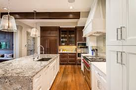 brothers remodeling kitchen cabinets cabinet colors  click to enlarge image cieloconstructionjpg