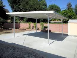 aluminium patio cover surrey: aluminum patio covers superior awning aluminum patio cover  aluminum patio covers superior awning