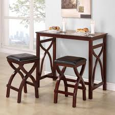Dining Room Sets For Small Apartments Dining Room Finding The Right Dining Room Sets For Small