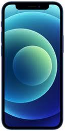 <b>iPhone 12 Pro</b> Max OLED Display Technology Shoot-Out