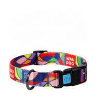 <b>Collar</b> — купить товары бренда <b>Collar</b> в интернет-магазине ...