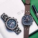 Наручные <b>часы Casio</b> G-SHOCK <b>GA</b>-<b>110MB</b>-<b>1A</b> — купить в ...