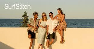 <b>Future Fins</b> Online | <b>Future Fins Surf</b> & more | <b>SurfStitch</b>