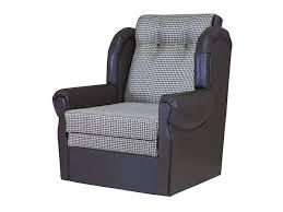 <b>Кресло</b>-кровать «<b>Классика</b> М» корфу, цена 7389.9 руб.