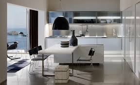 chairs contemporary lighting ideas kitchens modern breathtaking modern kitchen lighting options