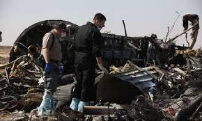 Image result for حادثه سقوط  هواپیمای ایرباس روسی