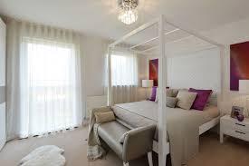 Homes Interior Designs luxury interior design in north london show home interior 7481 by uwakikaiketsu.us