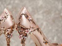 64 melhores imagens de Sapatos em 2020 | Chinelos de crochê ...
