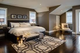 wonderful bedroom lighting ideas on budget bedroom lighting designs