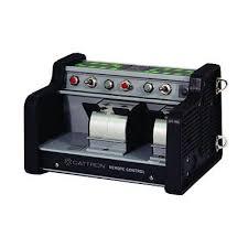 Paddle Controller   Crane <b>Wireless Remote Control</b>   Cattron
