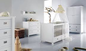 baby room furniture sets white within ucwords baby nursery decor furniture