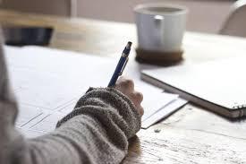 Nota księgowa (obciążeniowo-uznaniowa) - darmowy wzór z ...