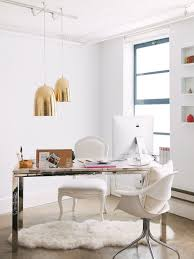 office lighting tips home office decorating ideas lighting ideas cheerful home office rug