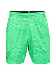 <b>Шорты MK1</b> Printed <b>18cm</b> Knit Short Under Armour 11275797 в ...