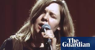 I've Always Kept a Unicorn: The Biography of <b>Sandy Denny</b> by Mick ...