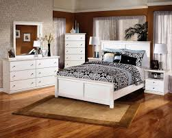bedroom white sets bunk beds for girls with cool single teens 4 teenagers bedroom dressers bedroom kids furniture sets cool single