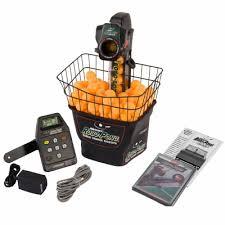 <b>Робот</b> для настольного <b>тенниса Donic</b> Newgy Robo-Pong 1050 ...