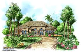 Tuscan Style House Plans  Floor Plans  Home Plans Plan   Weber    Tuscan Floor Plan   Chelsea House Plan
