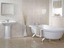 bathroom white tiles: small bathroom floor tile ideas tile shower floor