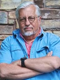 Дэн <b>Симмонс</b> книги и новинки 2019, биография, отзывы и цитаты
