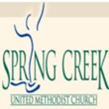 Spring Creek United Methodist Church