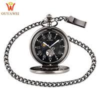Wholesale <b>Ouyawei</b> Watches for Resale - Group Buy Cheap ...