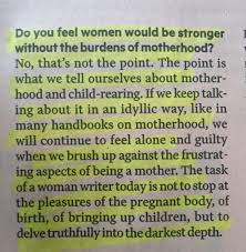 the drugstore notebook now i ve just the excerpt above from an interview the writer which appeared