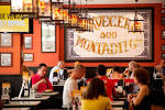 Image result for 100 Montaditos
