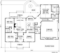 Beautiful House Plans With Bonus Room   Floor Plans With Bonus    Beautiful House Plans With Bonus Room   Floor Plans With Bonus Room Over Garage