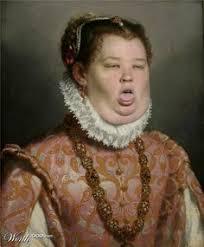lawlz on Pinterest | Renaissance Paintings, Michael Phelps and Haha via Relatably.com