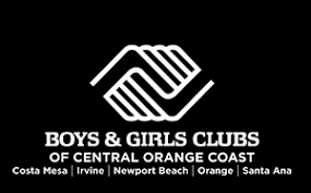 <b>FAMILY</b> STRENGTHENING - <b>Boys & Girls</b> Clubs