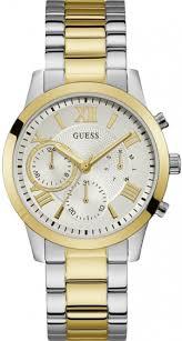 <b>Женские</b> наручные <b>часы Guess</b> — купить на официальном сайте ...