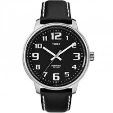 Мужские <b>часы</b> - <b>Timex</b> Ukraine